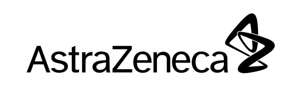 AstraZeneca :